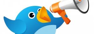 twitter_announce