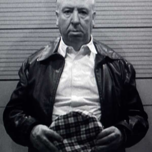 JOHAN GRIMONPREZ films
