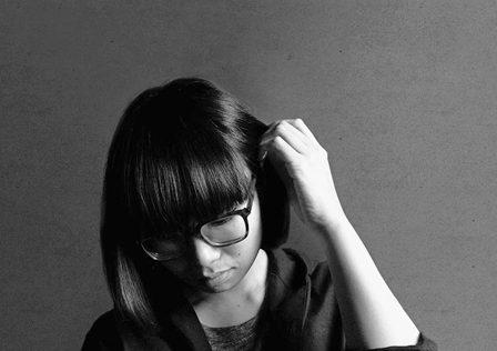 photo of annie nguyen