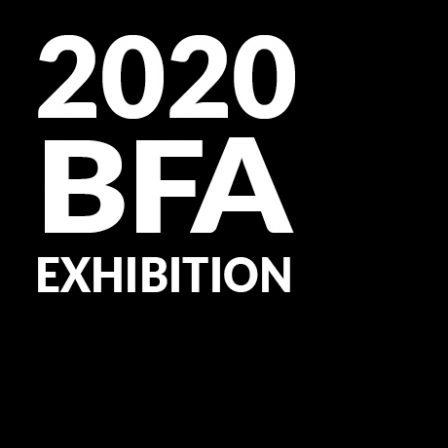2020 BFA Square