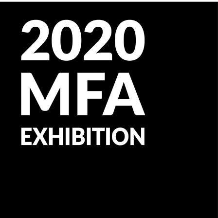 2020MFASquare