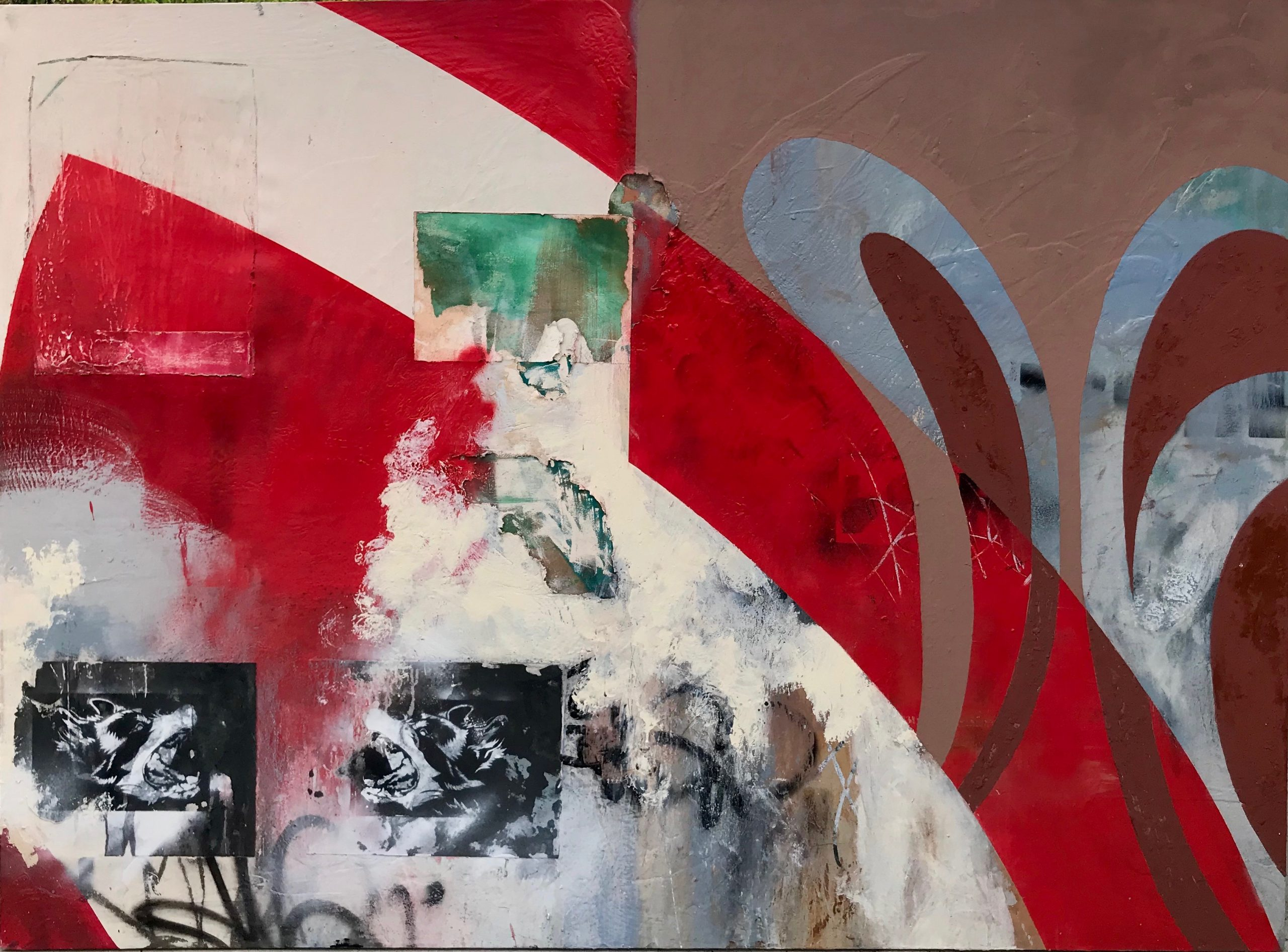 Carson Paintings-5