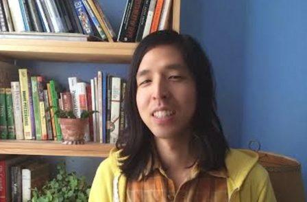 photo of jeff kurosaki