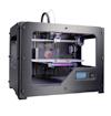 maker bot 3d printer