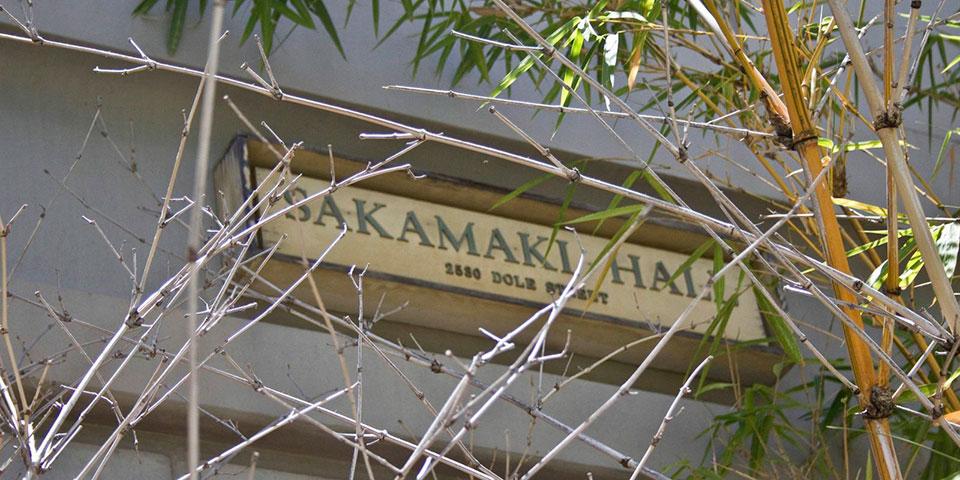 sakamaki-semi-close